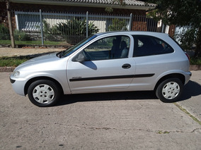 Chevrolet Celta 1.0 Super 2005