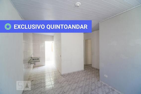 Casa Com 2 Dormitórios - Id: 892972044 - 272044