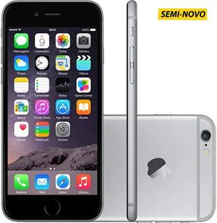 iPhone 6s 32gb Original Apple Vitrine