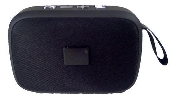 Caixa De Som Bluetooth Kimaster K310