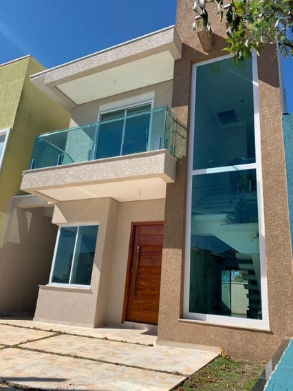 Sobrado Com 3 Dormitórios À Venda, 153 M² Por R$ 650.000 - Vila Moraes - Mogi Das Cruzes/sp - So0071