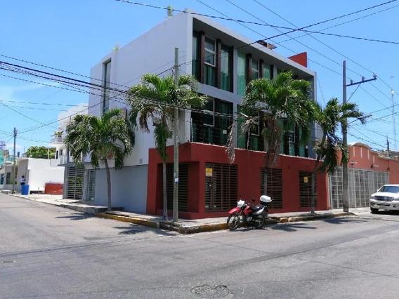 Local En Renta En Playa Del Carmen