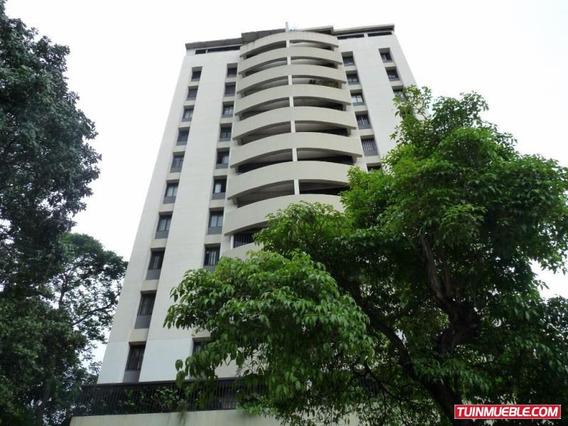Apartamentos En Venta Gp 19-1118