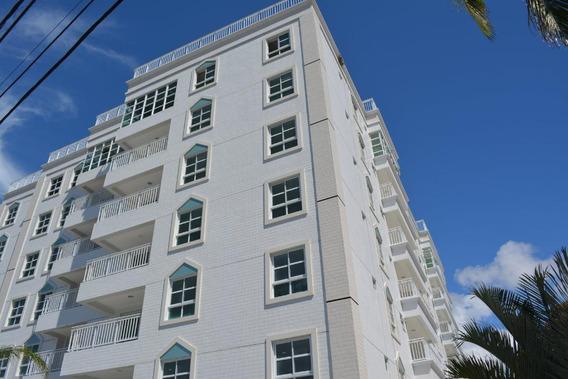 Apartamento Em Tambaú, João Pessoa/pb De 58m² 2 Quartos À Venda Por R$ 558.250,00 - Ap211732