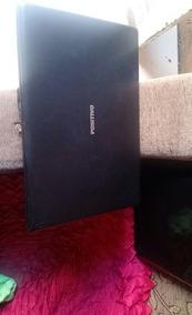 Notebook Positivo Duo Core 2gb De Ram Hd 320gb Leia