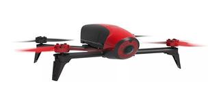 Drone Parrot Bebop 2 (refurbished)