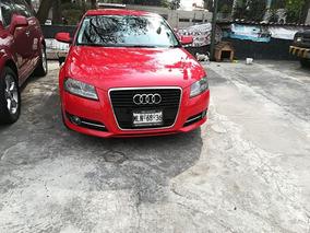 Audi A3 1.4 Ambiente Plus S-tronic