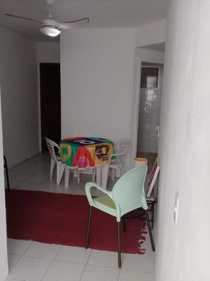 Apartamento Quarto E Sala 50,40m2 Na Ondina - Iur356 - 34047110
