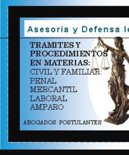 Sentencia De Caso Real Civil México, Con Comentario Anexo.