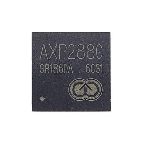 Circuito Integrado Axp288c Axp 288c 288 Axp288 Qfn Chip Original Importado