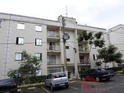 Locação - Apartamento Residencial Costa Verde / Cotia/ - 426