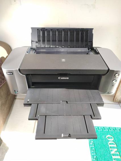 Impressora Fine Art Canon Pixma Pro 10
