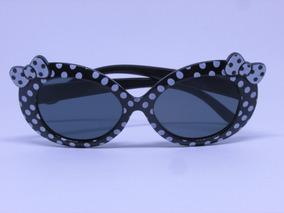 8c2dbe2e4 Oculos Bolinha Preto - Óculos no Mercado Livre Brasil