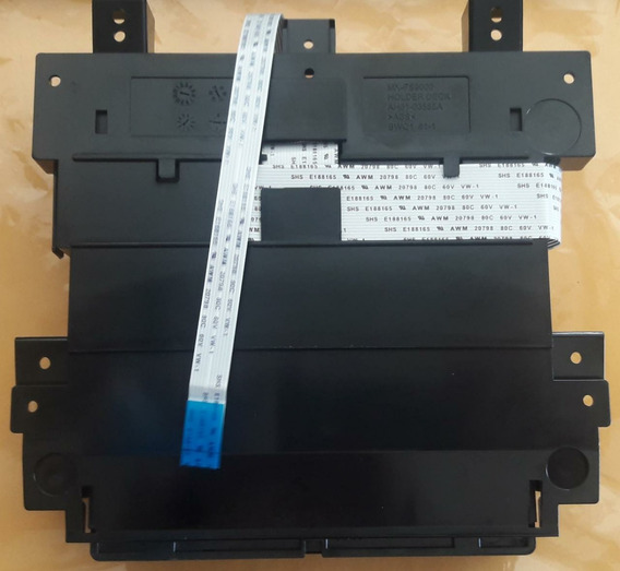 Leitor Otico Mecanismo Samsung Mx-fs8000