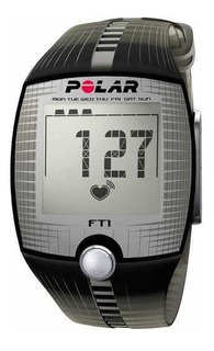 Monitor / Pulsómetro Polar Ft1
