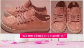 4c9dbce7552 Zapatos Deportivos Caballeros Economicos - Ropa