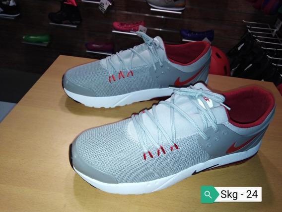 Zapatos Deportivos Nike Presto Caballeros Talla 42 Skg