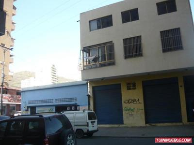 Edificios En Venta: Uso 3 En 1