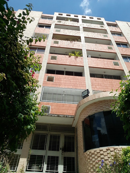 Eg Sector Inmobiliario, Vende Apartamento Tipo Estudio 55mts