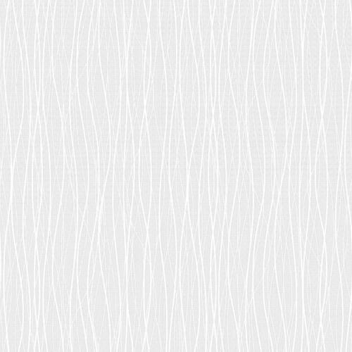 Empapelado Vinilico Muresco Natural Zen 3489-2