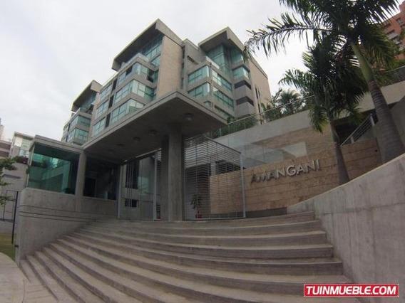 Apartamentos En Venta Ab La Mls #19-2004 -- 04122564657