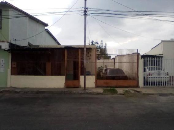 Casa En Venta Barrio Nuevo Rahco