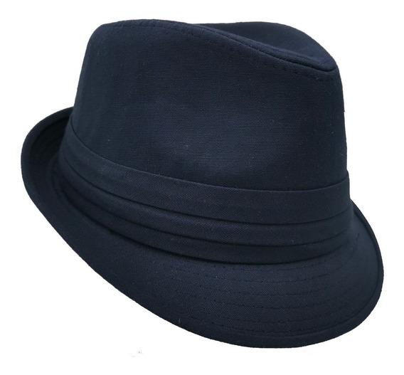 Lote 10 Sombreros Unisex Catrina Hipster Dama Caballero