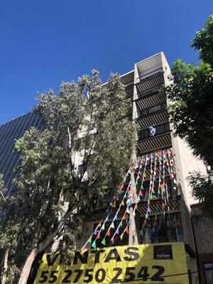 Hermoso Departamento San Pedro De Los Pinos