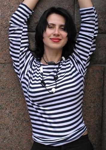 Remera Militar Rusa Para Mujeres. Originales !!!