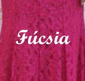 Vestido Renda Midi Babado Festa Casamento Gola Chique Vr200
