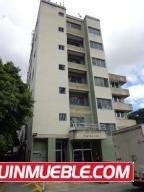 Locales En Alquiler En La Trinidad Eq2000 19-3273