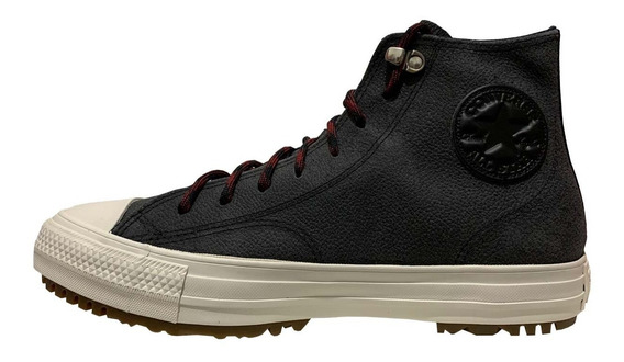 Tênis Converse Chuck Taylor All Star Ct As Boot Ct1413