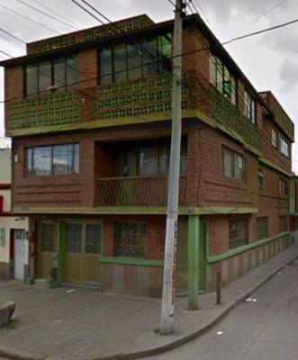 Casa En Venta Bravo Paez