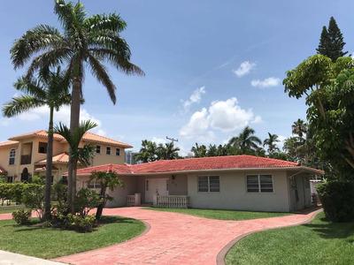 Alquilo Casa Hasta 10 Personas En Miami