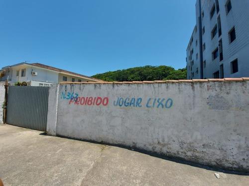 (estuda Imóvel No Guarujá Como Parte De Pagamento) - Te00011 - 68746451