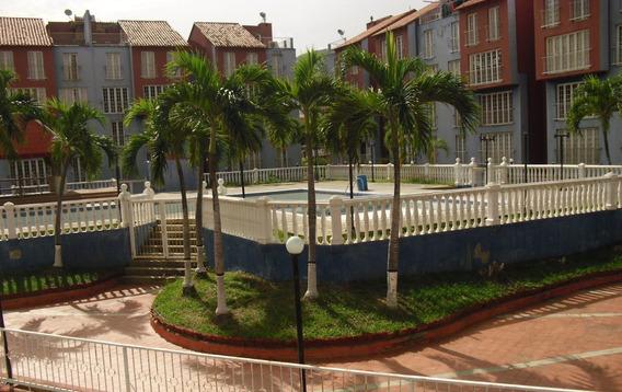 Best House Vende Apartamento De Playa En Caraballeda