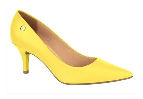 Zapatos Vizzano Stilettos Mujer Taco 7 Cm 1185 Hot Rimini