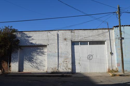 Imagen 1 de 30 de Local Comercial En El Pueblo De Tesistán Se Vende