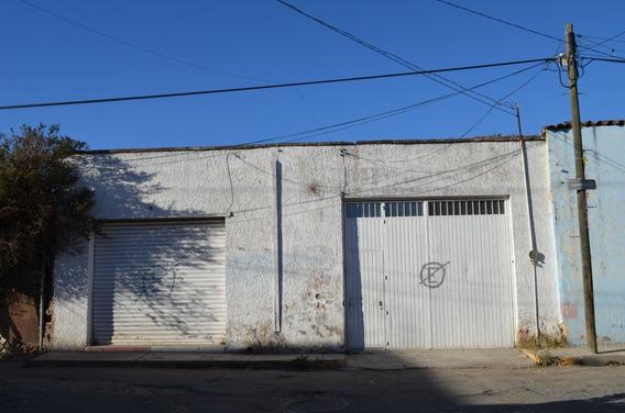 Local Comercial En El Pueblo De Tesistán Se Vende