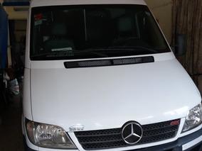 Mercedes Benz 313