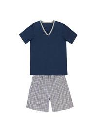 358981177 Shorts Masculino Hering Estampado - Calçados, Roupas e Bolsas no ...