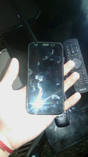 Motorola Moto G 1 - Personal