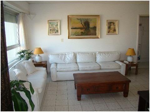 Apartamentos En Venta  - Prop. Id: 2088