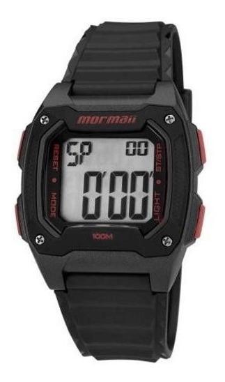 Relógio Mormaii Masculino Acqua Pro Mo11516a/8r