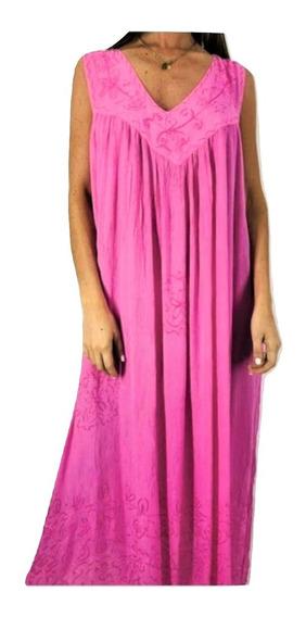 Vestidos Blusas Hindu Importados Hasta Xxxl Talles Grandes