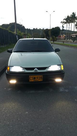 Renault R19 R19