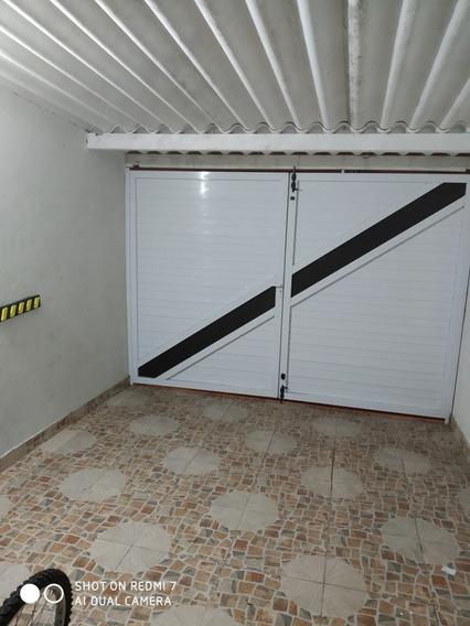 Vende-se Apartamento Na Praia(itanhaém)litoral De Sp