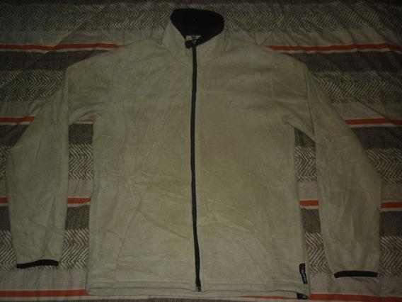E Campera Timberland Polar Crema Art 50781