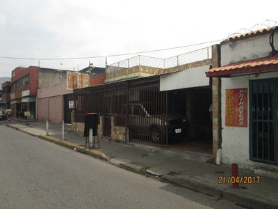 Casa En Venta Guacara Centro