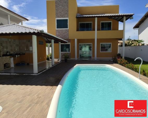 Casa - Ca00730 - 34652301